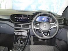 2020 Volkswagen T-Cross 1.0 Comfortline DSG North West Province Rustenburg_4