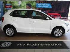 2020 Volkswagen Polo Vivo 1.6 Comfortline TIP 5-Door North West Province Rustenburg_1