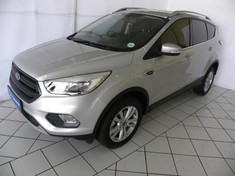 2020 Ford Kuga 1.5 Ecoboost Ambiente Auto Gauteng