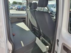 2019 Volkswagen Transporter T6 2.0TDi 103KW 4MOT PU DC Western Cape Cape Town_1