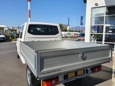 2019 Volkswagen Transporter T6 2.0TDi 103KW 4MOT PU DC Western Cape Cape Town_2
