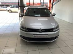 2012 Volkswagen Jetta 1.4 Tsi Comfortline  Mpumalanga Middelburg_1