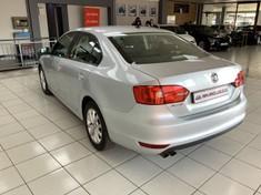 2012 Volkswagen Jetta 1.4 Tsi Comfortline  Mpumalanga Middelburg_3