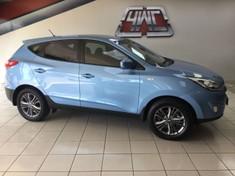 2014 Hyundai iX35 2.0 Premium Mpumalanga