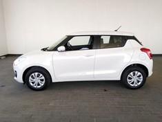 2020 Suzuki Swift 1.2 GL North West Province Rustenburg_2
