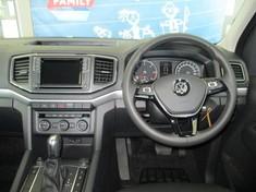 2020 Volkswagen Amarok 3.0 TDi Highline 4Motion Auto Double Cab Bakkie North West Province Rustenburg_3