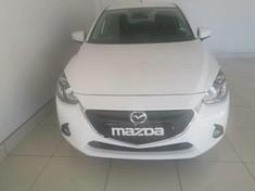 2016 Mazda 2 1.5 Dynamic 5-Door Gauteng Boksburg_1