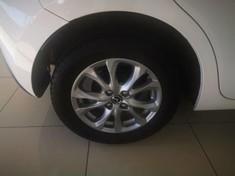 2016 Mazda 2 1.5 Dynamic 5-Door Gauteng Boksburg_3