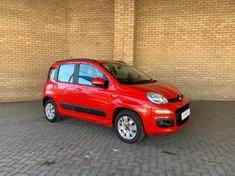 2019 Fiat Panda 900T Lounge Gauteng