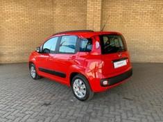 2019 Fiat Panda 900T Lounge Gauteng Johannesburg_2