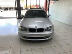 2009 BMW 1 Series 120i 3dr e81  Mpumalanga Middelburg_2