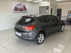 2011 Opel Astra 1.4t Enjoy 5dr  Mpumalanga Middelburg_3