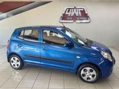 2011 Kia Picanto 1.1  Mpumalanga