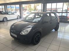 2014 Ford Figo 1.4 Tdci Ambiente  Mpumalanga Middelburg_1