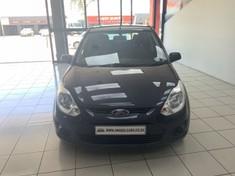2014 Ford Figo 1.4 Tdci Ambiente  Mpumalanga Middelburg_2