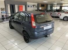 2014 Ford Figo 1.4 Tdci Ambiente  Mpumalanga Middelburg_3
