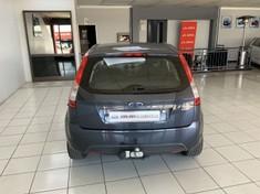 2014 Ford Figo 1.4 Tdci Ambiente  Mpumalanga Middelburg_4