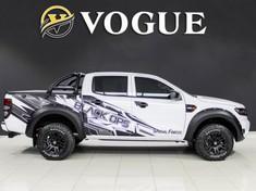 2020 Ford Ranger 2.2TDCi XL Auto Double Cab Bakkie Gauteng_2