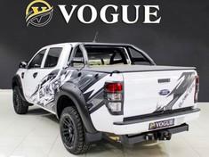 2020 Ford Ranger 2.2TDCi XL Auto Double Cab Bakkie Gauteng_4