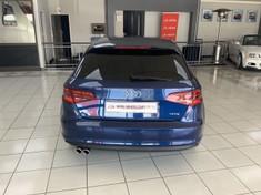 2013 Audi A3 Sportback 1.8T FSI SE Stronic Mpumalanga Middelburg_4