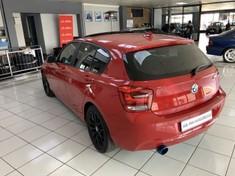 2012 BMW 1 Series 116i 5dr At f20  Mpumalanga Middelburg_3