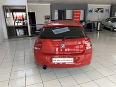 2012 BMW 1 Series 116i 5dr At f20  Mpumalanga Middelburg_4