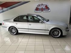 2002 BMW M5 (e39)  Mpumalanga
