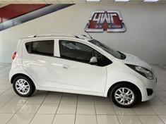 2015 Chevrolet Spark 1.2 LT 5DR Mpumalanga