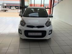 2017 Kia Picanto 1.0 Lx  Mpumalanga Middelburg_1