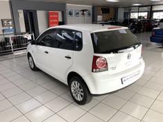 2012 Volkswagen Polo Vivo 1.6 Trendline 5Dr Mpumalanga Middelburg_3