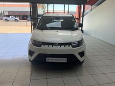 2019 Mahindra KUV 100 1.2 K2 NXT Mpumalanga Middelburg_1