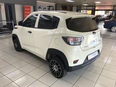 2019 Mahindra KUV 100 1.2 K2 NXT Mpumalanga Middelburg_2