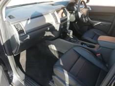 2020 Ford Ranger 3.2TDCi XLT Auto Double Cab Bakkie North West Province Rustenburg_2
