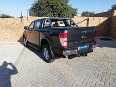 2020 Ford Ranger 3.2TDCi XLT Auto Double Cab Bakkie North West Province Rustenburg_3
