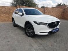 2020 Mazda CX-5 2.2DE Active Auto North West Province