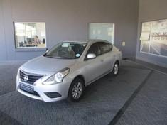 2020 Nissan Almera 1.5 Acenta North West Province Rustenburg_1