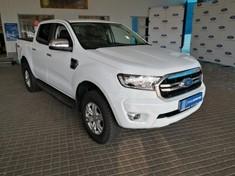 2020 Ford Ranger 2.0 TDCi XLT 4X4 Auto Double Cab Bakkie Gauteng Johannesburg_0