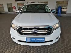 2020 Ford Ranger 2.0 TDCi XLT 4X4 Auto Double Cab Bakkie Gauteng Johannesburg_1
