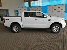 2020 Ford Ranger 2.0 TDCi XLT 4X4 Auto Double Cab Bakkie Gauteng Johannesburg_2