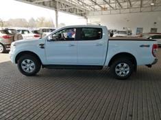 2020 Ford Ranger 2.0 TDCi XLT 4X4 Auto Double Cab Bakkie Gauteng Johannesburg_3