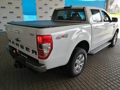 2020 Ford Ranger 2.0 TDCi XLT 4X4 Auto Double Cab Bakkie Gauteng Johannesburg_4