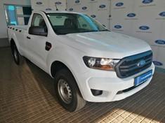 2020 Ford Ranger 2.2TDCi XL Auto Single Cab Bakkie Gauteng