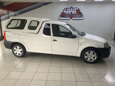 2016 Nissan NP200 1.6 A/c P/u S/c  Mpumalanga