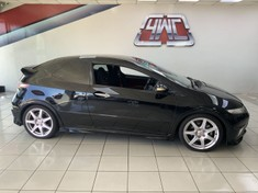 2008 Honda Civic 2.0 Type R  Mpumalanga
