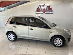 2015 Ford Figo 1.4 Ambiente  Mpumalanga