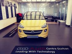 2015 Opel Adam 1.0T JAM 3-Door Kwazulu Natal Durban_0