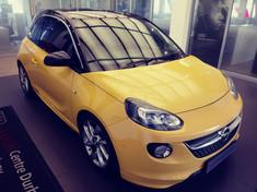 2015 Opel Adam 1.0T JAM 3-Door Kwazulu Natal Durban_1