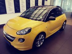 2015 Opel Adam 1.0T JAM 3-Door Kwazulu Natal Durban_2