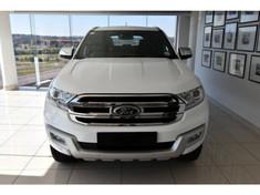 2019 Ford Everest 3.2 LTD 4X4 Auto Gauteng Centurion_2