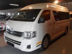 2013 Toyota Quantum 2.7 14 Seat  Gauteng